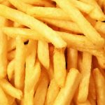bata frita