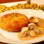 Batata-Rostie-de-Strogonoff-de-Carne.jpg